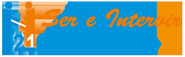 Logo-H21