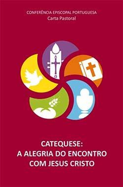 Carta-pastoral-catequese